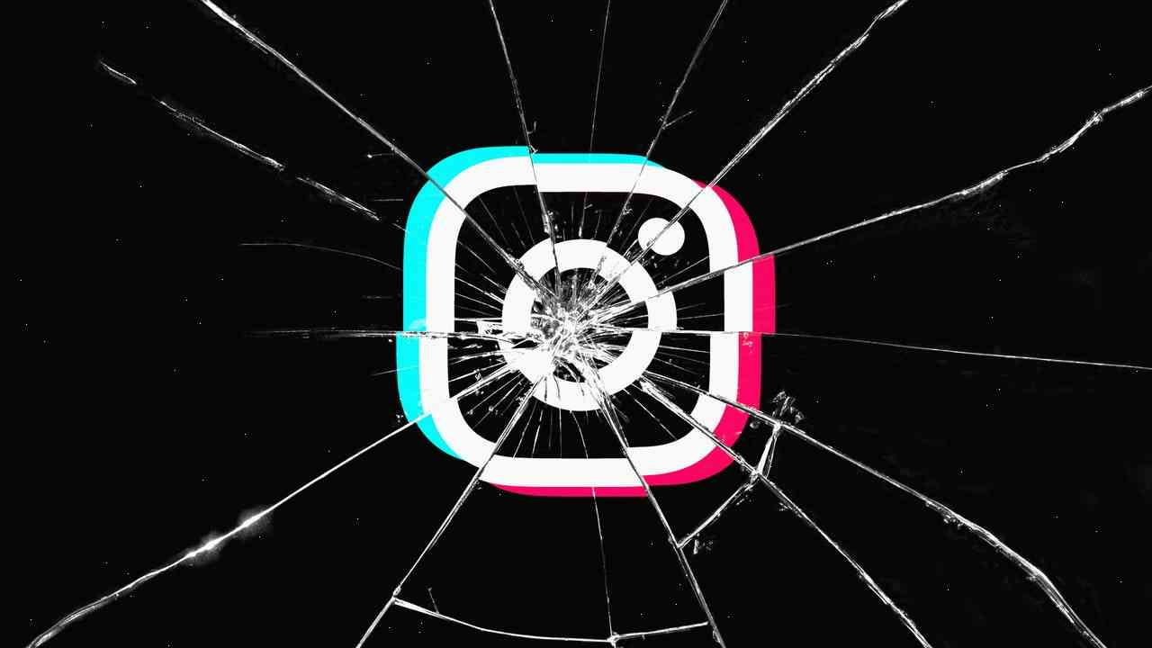 Instagram Threatens to Depart From Video App Over Tweets Showing Its Lack of Good Faith