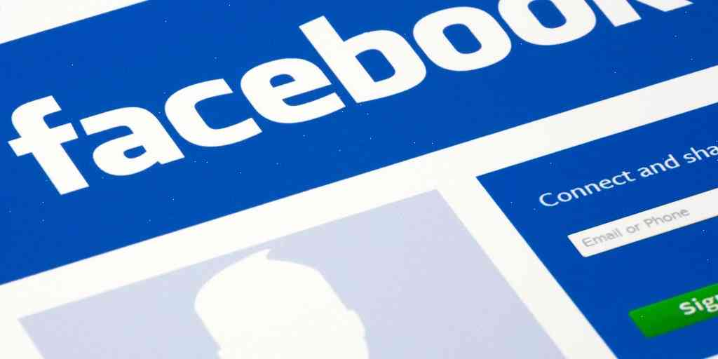 Hundreds of businesses to sign up to 'civic action' campaign on Facebook